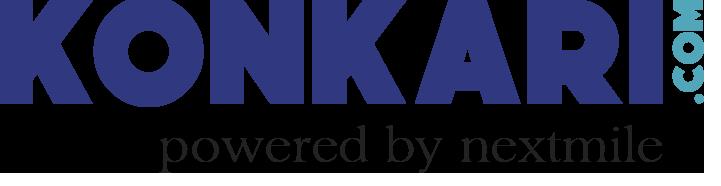 Konkari.com